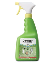Bayer Confidor Insecticide
