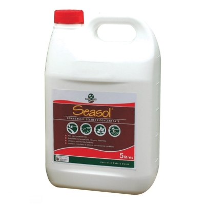 Seasol Seaweed Commercial Concentrate