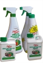 Complete Bug and Insect Spray Imidacloprid