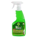 Euca Disinfectant
