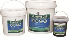 Earthcare Planting Gel