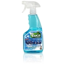 Euca Glass & All Surface Cleaner