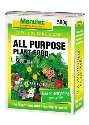 Manutec All Purpose Plant Food