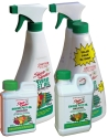 Enviro Pest Oil Insecticide
