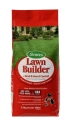 Scotts Lawn Builder with Grub and Insect Control