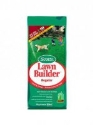 Scotts Lawn Builder Regular
