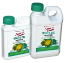White Oil Insecticide