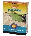 Yates Bluestone Copper Sulphate